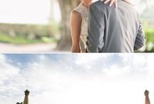 Wedding Photos / by Nabori Medina