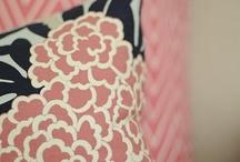 Textiles / by Marissa Waddell