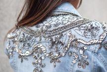 Embellishment / by priscilla cannas