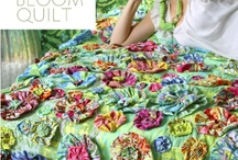 Quilts / by Adorie Tink