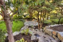 hillside landscapes / by Gardner Team Real Estate, Amber Gardner
