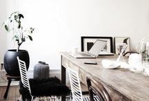 Ext-/Interior Design / by Sumit Kumar