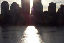 9/11/01  / by Cathy Rogers