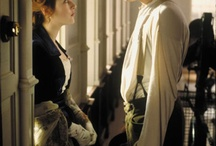 Favorites / by Loretta Gaston