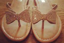 Just for kicks  / Shoes / by Sarah Rinaldi