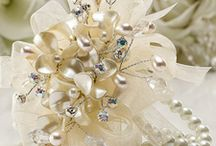 Prom / by Debbie Woolly