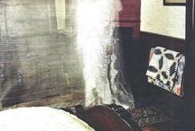 Paranormal stuff / by Carol Gilmer