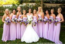 Wedding Stuff / by Valentina Diaz