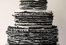 Cake Design / by Carolina Covarrubias