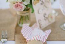 FD 4 Wedding! / by Emma Meek