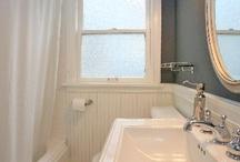 toilette / My house / by Adrienne Kenyon