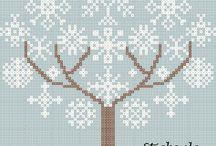Holidays & Seasons / by Deborah Grimaud
