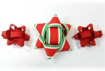 Lillybug Crafts / by Sarah Sprick