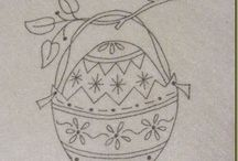 Hippity Hoppity Easter on its way / by Cricket DeSpain