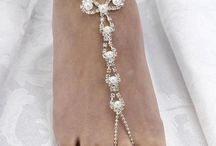 Wedding / by Leydis Fuste