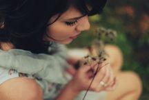 Focus love / by Sumera Naveed