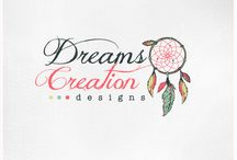 Logos / Designs / by Beaute Treatment Room
