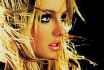Britney / by jessica stewart