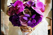 Wedding: Ideas / Ideas que me parecen geniales para una boda diferente y única! / by Naomi Aguilu