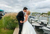 Lauren and Garrett's Wedding / by Paisley Events