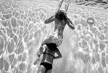 Summer / by Gabi Vitoriano