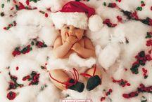 Cuties...Ann Geddes / by Janis Smith