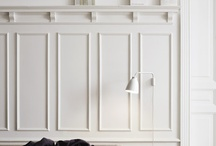 Bungalo Remodel Ideas / by Colleen Rose