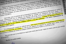Noticias / by Manuel Darriba Pereira