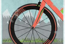 Tour de France / by wheel & sprocket