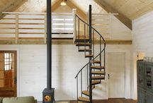 Home idea / by Patrick Wood