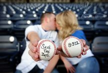 Save the Date  / by Stacy Taylor