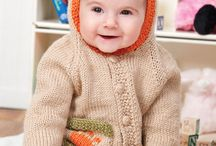 """""""Red Heart Yarns Free Patterns"""" / by Susan Shimp Heinrich"""