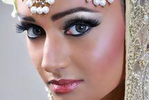 Dream Wedding / by Sangeeta Acharya