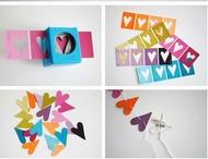 Craft ideas / by Debbie Peters