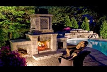 Patios and Decks / by National Home Gardening Club