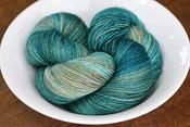 Knitting / by I'mJoy99