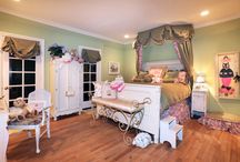 Beautiful Bedrooms / by Real Estate Weekly - Barrie Advance