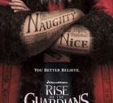 Movies / by Joanna Glowacki