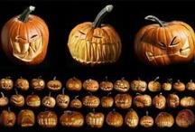 halloweeny! / by Jeremy High