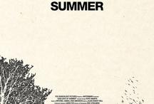 movie / by TAMMY HENDERSON