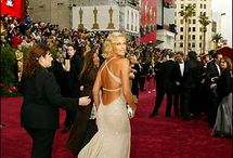 //Fave Red Carpet Moments// / by Tiffany Hendra