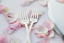 Personalize it all! / by Copper Willow Paper Studio