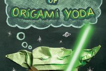@ GHL: Star Wars / we've got 'em here! Most frequent call numbers: YAGN STA, JGN STA, JF STA, ER STA, J 791.43 / by Garden Home Library Youth Reads