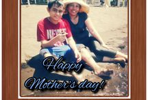 """Happy Mother/Father's day of the new year.... / by Naser John """"Jhon"""" M. Salih"""