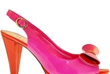 Shoes / by Benakar Batista