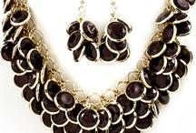 accesories / by Tricia Mylene Castro-Gomez