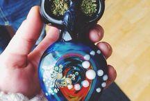 weed / by Heather Helfer