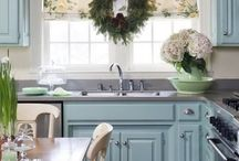 Home Ideas / by Stefanie 14Sixty