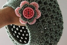 Yarn & Thread / by B ♥ Ro✞ondo