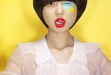 My Style / by Koji Cleto-Olazo